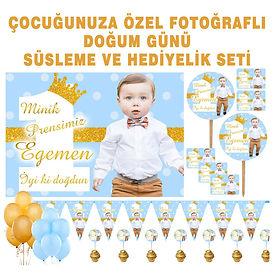 altin_simli_yeni balonlu_pvc.jpg
