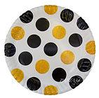 siyah altın tabak.jpg