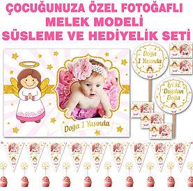 melek_ypvc.jpg