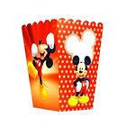 mickey popcorn kutusu-320x400-600x600.jp