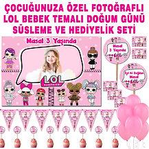 lol_YPVC balonlu.jpg