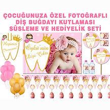 dis_simli_kiz_yeni_buyuk_pvc.jpg