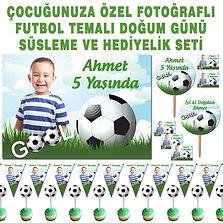 futbol_yeni_pvc.jpg