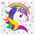 unicorn-pecete.jpg