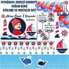 denizci_balonzincirlikare.jpg