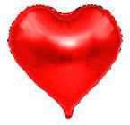 Kırmızı Kalp Balon.jpg
