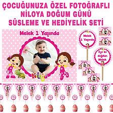 niloya_niloya_yeniPvc.jpg