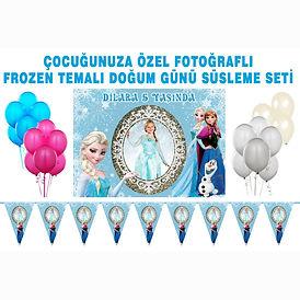 frozen_ucuz.jpg
