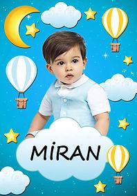 miran_aydede_70x100.jpg