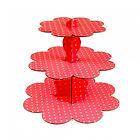 kirmizi-puantiyeli-cup-cake-standi-800x8