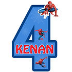 spiderman_4.jpg