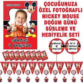 mickey_yeni_sablon.jpg
