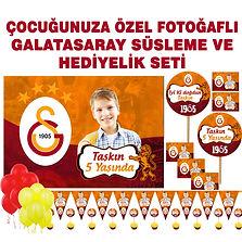 galatabalonlu_ypvc.jpg