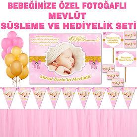 kiz_mevlut_TOPLU.jpg
