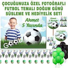 futbol_yeni_pvc balonlu.jpg