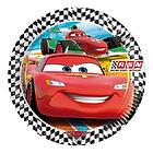 cars-temali-rsn-temali-karton-tabak-23-c