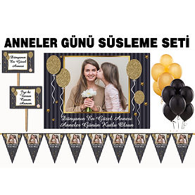 anne_set2.jpg