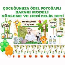 safari_yeni__balonlu_pvc.jpg