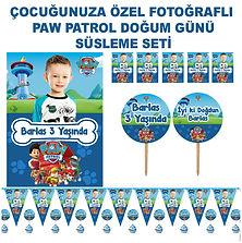 Balonsuz pvc.jpg