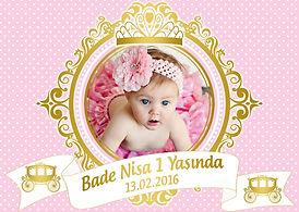 badenisa_prenses_A3.jpg