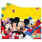 mickey-mouse-masa-ortusu-120-180cm-500x5