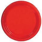 Kırmızı 2.jpg