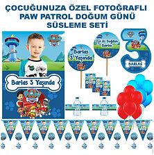 Yeni Balonlu pvc.jpg