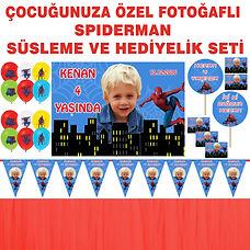 spiderman_1ŞABLON_1.jpg