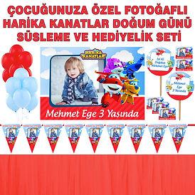 HARİKA_KANATLAR_PVC.jpg