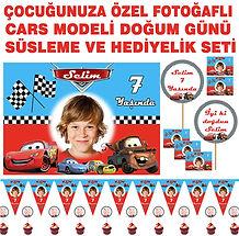 cars_ypvc.jpg