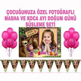 masha_ucuz.jpg