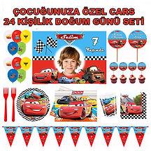 cars_24kisilikli_sablon.jpg