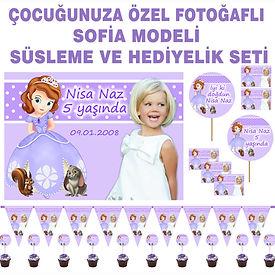SOFİA_ypvc.jpg