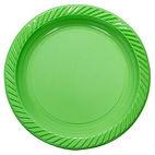 yeşil.jpg