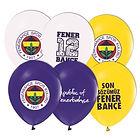 fenerbahçe balon-1000x1000.jpg