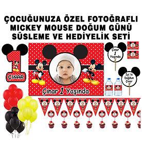 mickey_kimizi_yeniypvc.jpg