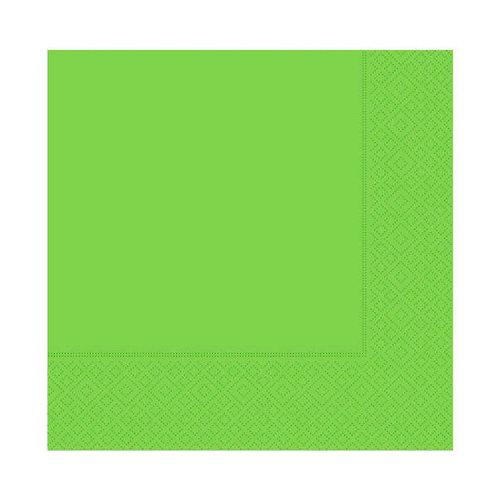 Yeşil Peçete 20'li