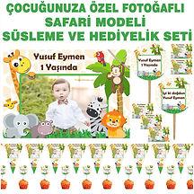 safari_sade_yenipvc.jpg