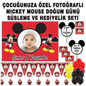 mickey_kimizi_yeni_pvc.jpg