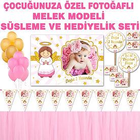 melek_TOPLU.jpg