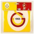 Galatasaray Masa ört.jpg