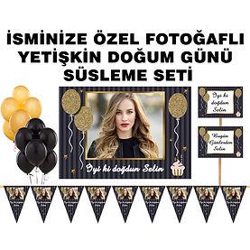 yetiskin_TOPLU.jpg