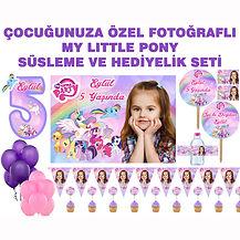 pony_yeniyeni_pvc.jpg