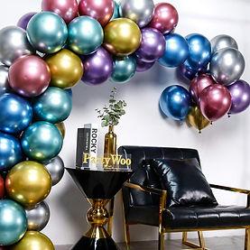 50 li Krom balon zinciri.jpg