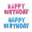 happy-birthday-folyo-balon-pembe-mavi-80