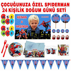 spiderman_8kisilikli_sablon3.jpg