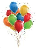 balon1.jpg