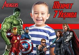 avengers_70x100.jpg