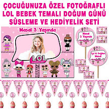 lol_YPVC.jpg