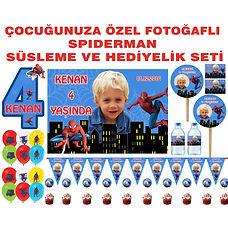 spiderman_yeniypvc.jpg